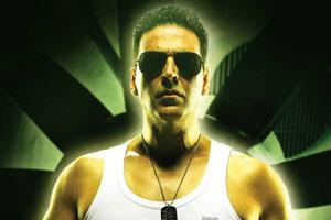 Ek Paheli Leela Movie in Sydney